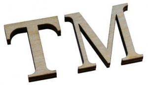оценка права пользования товарным знаком
