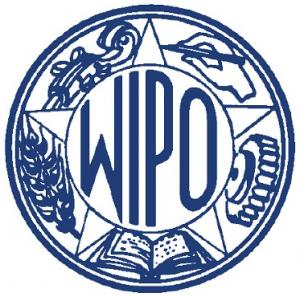 Регистрация товарного знака в Китае через WIPO