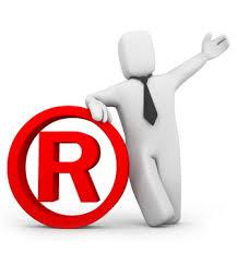 Зачем нужна регистрация товарного знака?