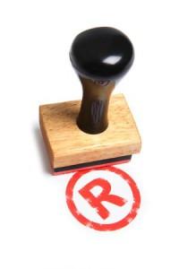 Регистрация товарного знака через OHIM
