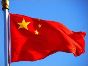Патентование в Китае