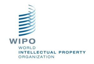 Регистрация товарного знака через WIPO