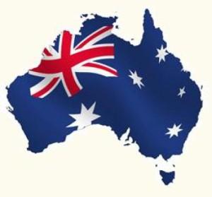 Регистрация товарного знака в Австралии