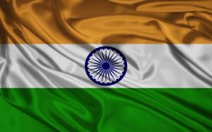 Регистрация товарного знака в Индии
