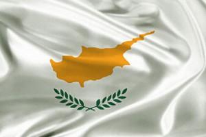 Регистрация товарного знака на Кипре