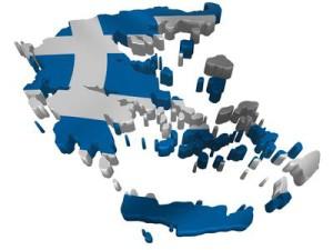Регистрация товарного знака в Греции