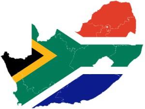 Регистрация товарного знака в ЮАР