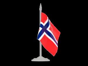 Регистрация товарного знака в Норвегии