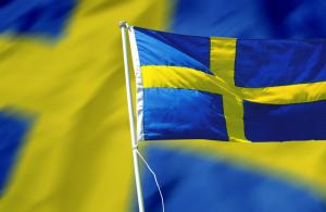 регистрация товарного знака в Швеции