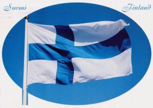 регистрация товарного знака в Финляндии