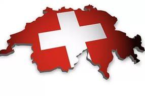 регистрация товарного знака в Швейцарии