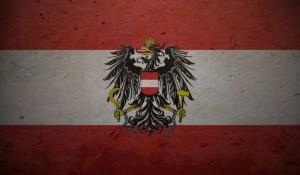 регистрация товарного знака в Австрии
